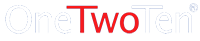 Välkommen till OneTwoTen! – OneTwoTen.se Logo
